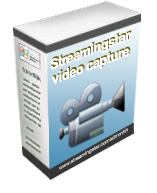 Streamingstar Video Capture